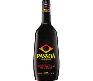 Abbildung des Angebots Passoã Fruchtlikör