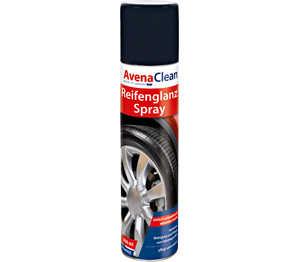 Abbildung des Angebots Avenarius Reifenglanzspray