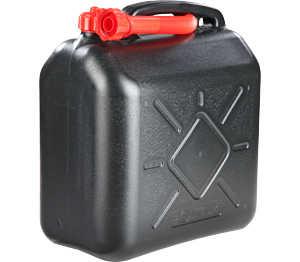 Abbildung des Angebots Benzinkanister 20 Liter