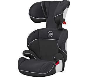 Abbildung des Angebots CYBEX Kinder-Autositz »Solution«