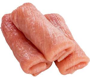 Abbildung des Angebots Schweinerouladen