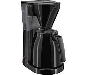 Abbildung des Angebots Melitta Kaffeemaschine »Easy Therm«