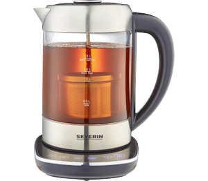 Abbildung des Angebots SEVERIN Tee-/Wasserkocher »WK 3471«