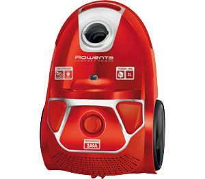 Abbildung des Angebots ROWENTA Staubsauger »RO3953EA«