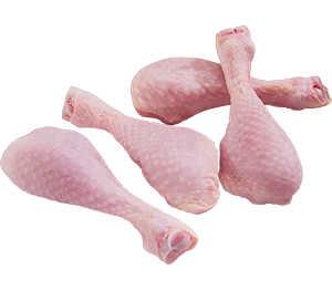 Abbildung des Angebots Nature & Respect Hähnchenunterschenkel