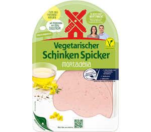 Abbildung des Angebots Rügenwalder Vegetar. Schinken Spicker