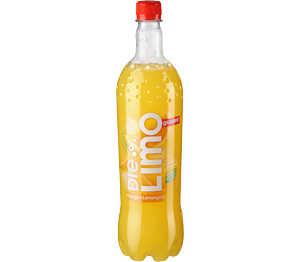 Abbildung des Angebots Granini Die Limo