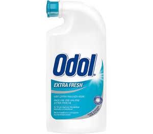 Abbildung des Angebots Odol Mundwasser