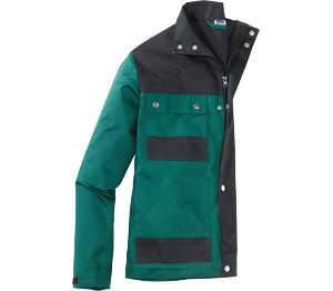 Abbildung des Angebots K-Classic Herren-Arbeitsjacke