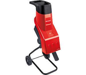 Abbildung des Angebots Einhell Elektro-Messerhäcksler »GH-KS 2440«