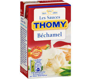 Abbildung des Angebots Thomy Les Sauces