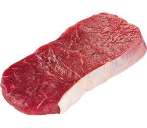 Abbildung des Angebots K-Purland Roastbeef vom Jungbullen, gereift