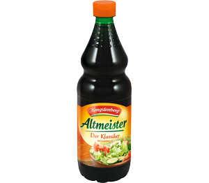 Abbildung des Angebots Hengstenberg Altmeister