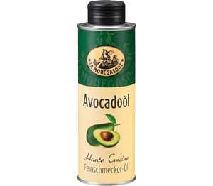 Abbildung des Angebots La Monegasque Avocadoöl
