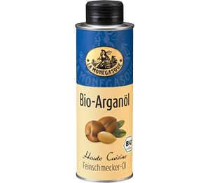Abbildung des Angebots La Monegasque Bio-Arganöl