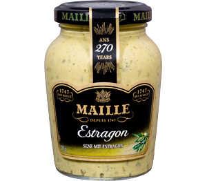 Abbildung des Angebots Maille Dijon-Senf Estragon