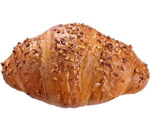 Abbildung des Angebots Nuss-Nougat-Buttercroissant