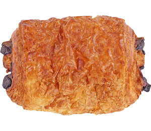 Abbildung des Angebots Butter-Schoko-Brötchen