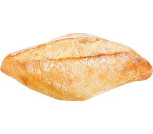Abbildung des Angebots Panini Rustico Brötchen