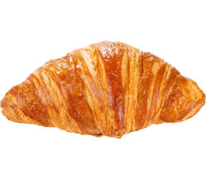 Abbildung des Angebots Buttercroissant