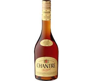 Abbildung des Angebots Chantré Weinbrand