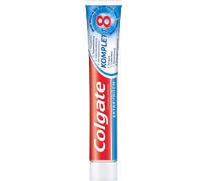 Abbildung des Angebots Colgate Komplett Zahncreme
