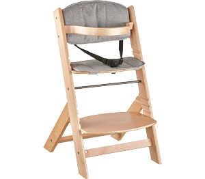 Abbildung des Angebots Osann Holz-Hochstuhl »Jill«
