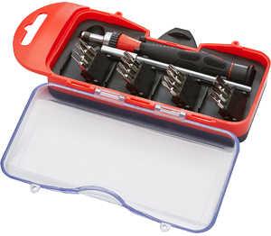 Abbildung des Angebots Feinmechaniker-Werkzeug-Set