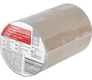 Abbildung des Angebots Paketband