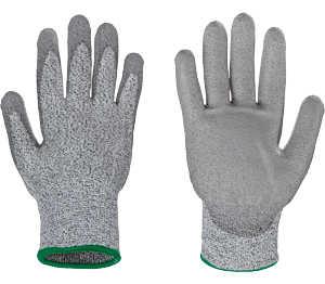 Abbildung des Angebots Schnittschutz-Handschuhe