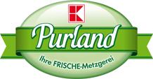 Abbildung des Angebots K-Purland Gulasch gemischt